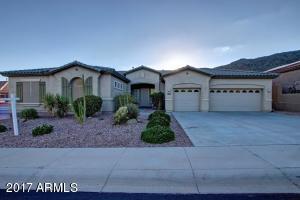 16406 S 29TH Avenue, Phoenix, AZ 85045