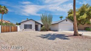 13291 N 79TH Drive, Peoria, AZ 85381