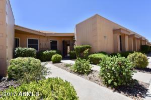 10542 W PALMERAS Drive, Sun City, AZ 85373