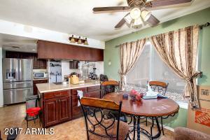 17621 N LINDNER Drive, Glendale, AZ 85308
