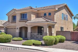 14317 N 143RD Drive, Surprise, AZ 85379