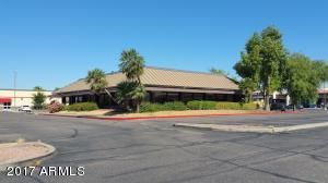 1862 W Baseline Road, Mesa, AZ 85202
