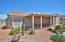 15451 W VIA MANANA, Sun City West, AZ 85375