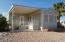21316 W WIND SPIRIT Lane, Congress, AZ 85332
