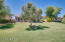 20277 N RIVERBANK Road, Maricopa, AZ 85138
