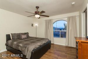 4034 E CRESCENT Avenue, Mesa, AZ 85206