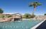 11066 W TONTO Lane, Sun City, AZ 85373