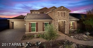 25710 N 102ND Avenue, Peoria, AZ 85383