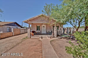 358 N 15TH Street, Phoenix, AZ 85006