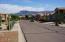 6186 S SANDTRAP Drive, Gold Canyon, AZ 85118