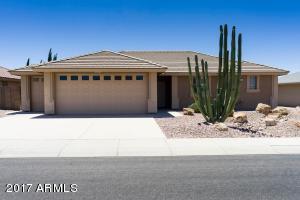 11037 E NICHOLS Avenue, Mesa, AZ 85209