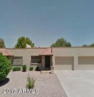 4328 E CAPRI Avenue, 162, Mesa, AZ 85206