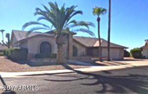12440 W LARIAT Drive, Sun City West, AZ 85375