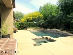 12493 W GAMBIT Trail, Peoria, AZ 85383