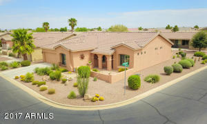 42975 W MISTY MORNING Lane, Maricopa, AZ 85138