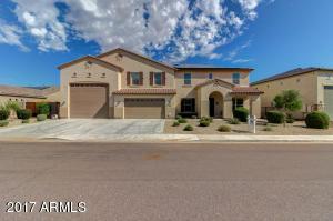 18512 W GEORGIA Avenue, Litchfield Park, AZ 85340