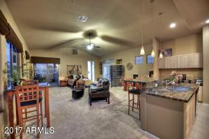 20801 N 90TH Place, 217, Scottsdale, AZ 85255