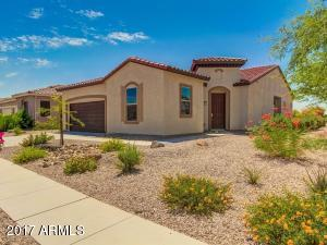 2655 E QUESTA Trail, Casa Grande, AZ 85194