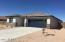 2614 S 116TH Avenue, Avondale, AZ 85323