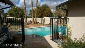 4419 W KEATING Circle, Glendale, AZ 85308