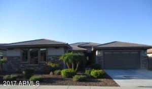 19314 W Denton Street, Litchfield Park, AZ 85340