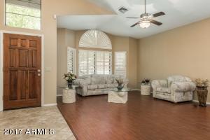 19112 N 95TH Avenue, Peoria, AZ 85382
