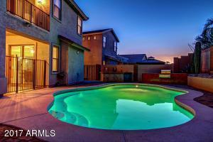 25694 W MIAMI Street, Buckeye, AZ 85326