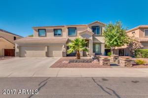 13026 W SEGOVIA Drive, Litchfield Park, AZ 85340
