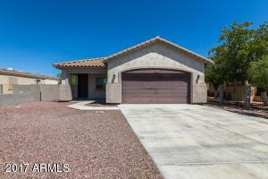 2714 E GRANDVIEW Road, Phoenix, AZ 85032