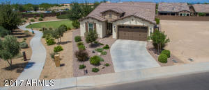 36856 N STONEWARE Drive, San Tan Valley, AZ 85140
