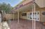 5026 N GRANITE REEF Road, Scottsdale, AZ 85250