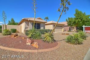 8456 W CHERRY HILLS Drive, Peoria, AZ 85345