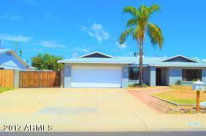 3156 W BETTY ELYSE Lane, Phoenix, AZ 85053
