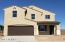 2621 S 116TH Avenue, Avondale, AZ 85323