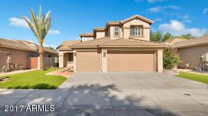 7675 S COLLEGE Avenue, Tempe, AZ 85284