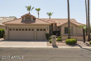 26002 S RIBBONWOOD Drive, Sun Lakes, AZ 85248