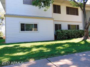 2528 W Berridge Lane, E-119, Phoenix, AZ 85017