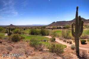 9420 N INDIGO HILL Drive, Fountain Hills, AZ 85268
