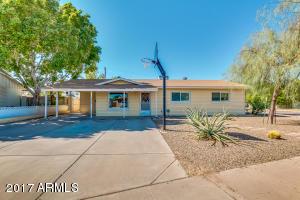 1439 W 7TH Street, Tempe, AZ 85281