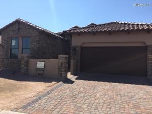 1628 N TROWBRIDGE, Mesa, AZ 85207