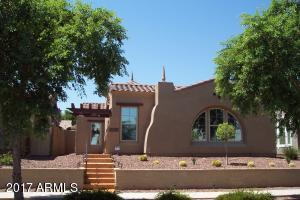 4436 N SCHOOL HILL Road, Buckeye, AZ 85396