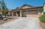 12418 W San Juan Avenue, Litchfield Park, AZ 85340