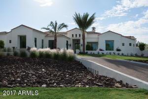 6421 E IRONWOOD Drive, Paradise Valley, AZ 85253