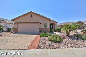 22565 W SHADOW Drive, Buckeye, AZ 85326