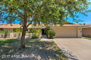 18233 N 103RD Avenue, Sun City, AZ 85373