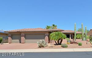 17070 W VILLAGIO Drive, Surprise, AZ 85387