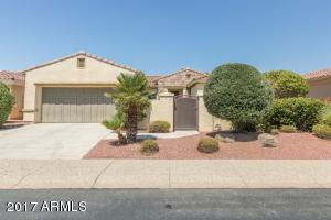 12950 W JUNIPERO Drive, Sun City West, AZ 85375