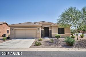 20103 N GEYSER Drive, Maricopa, AZ 85138