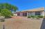 20364 N 109TH Avenue, Sun City, AZ 85373
