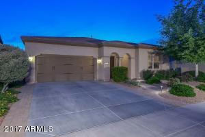 30000 N 129TH Glen, Peoria, AZ 85383